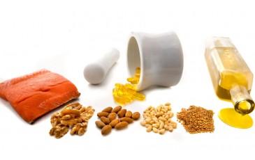 medicamente moderne în tratamentul osteochondrozei nervul ciupit în articulația umărului