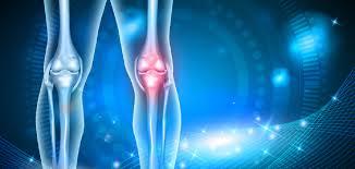Vyprosal pentru dureri articulare cum să tratezi ciupirile nervoase în articulația șoldului