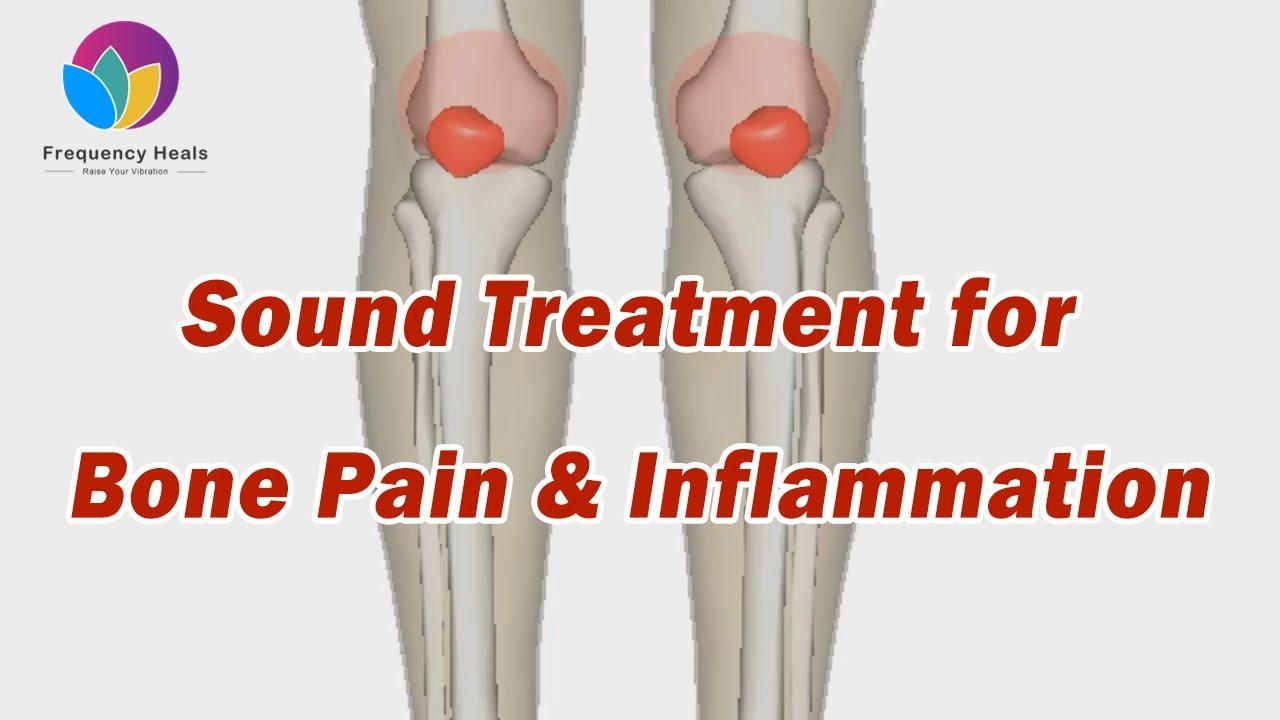de ce rănesc articulațiile de pe picioare
