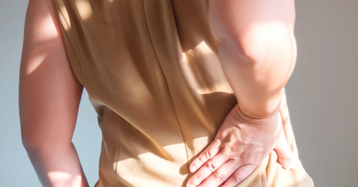 tratament pentru tratarea artrozei gleznei medicament antiinflamator pentru tratamentul osteocondrozei