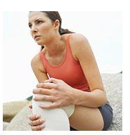 leziuni la nivelul articulațiilor genunchiului cum să tratezi articulațiile cu condrolonă