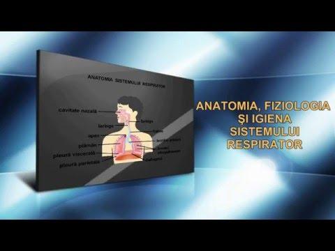 artroza tratamentului cu laser al articulațiilor umărului
