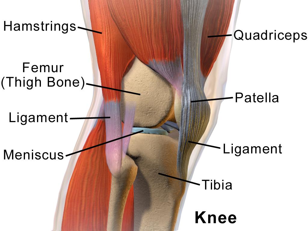 efuziune în tratamentul articulației genunchiului