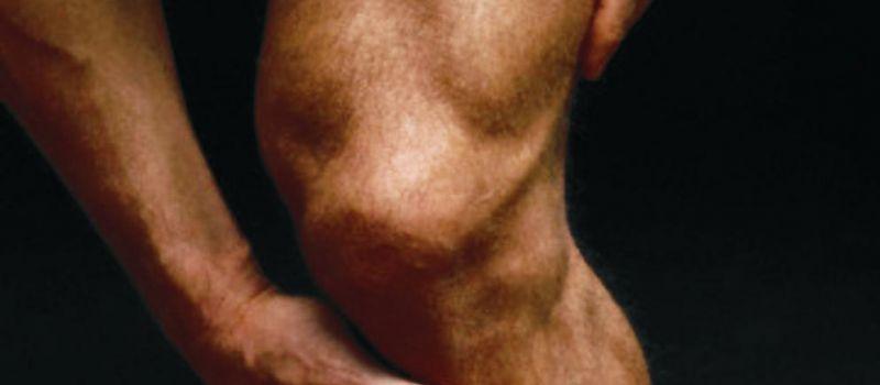 Durerile specifice reumatismului ar putea fi cauzate de anticorpi | Medlife