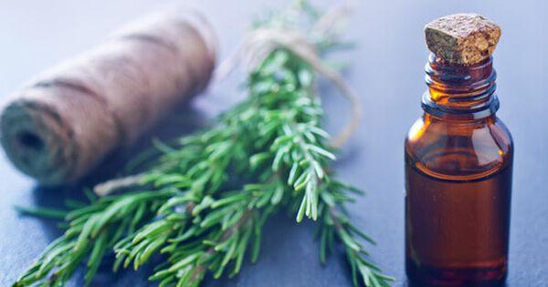 ulei de rozmarin pentru dureri articulare