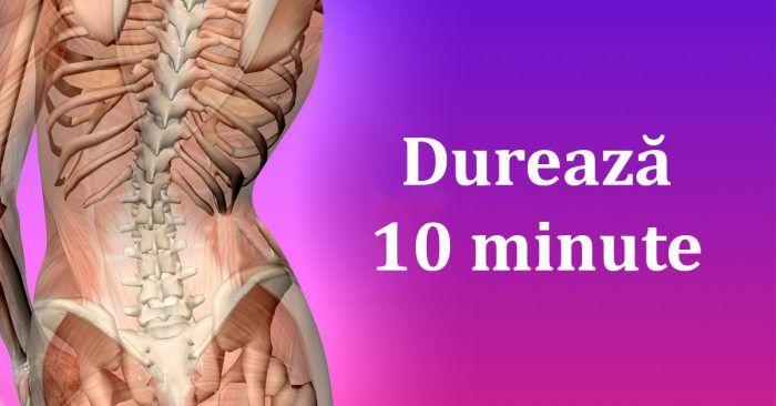 dureri de articulații sportive proteine de tratament articulare