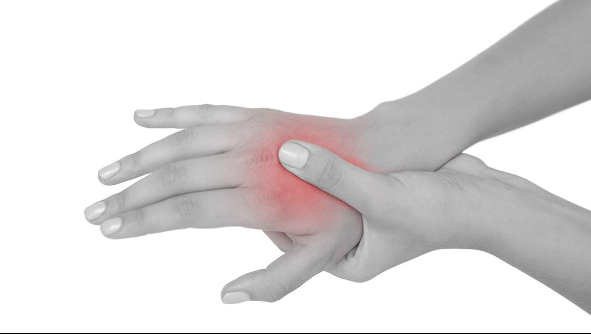 Tratamentul artritei faciale. Artrita. Tratament natural si remedii naturiste. - tranzactiiimobiliareonline.ro blog