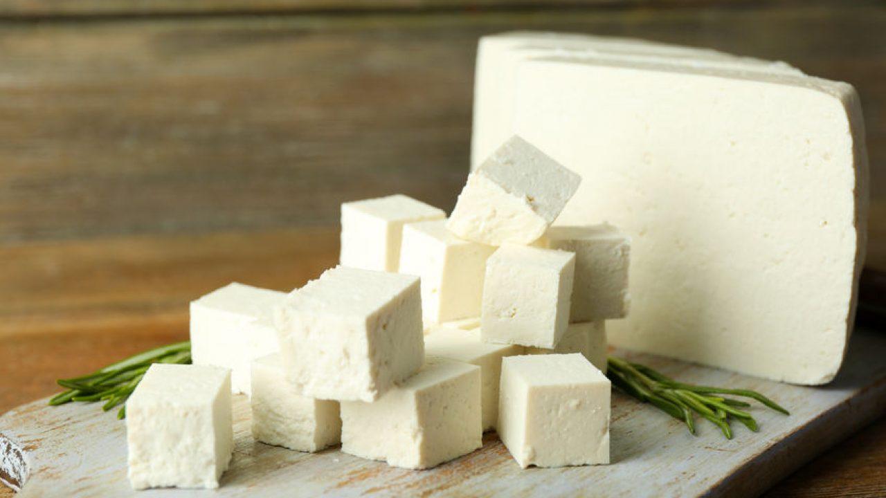 tratament comun cu brânză de căsuță