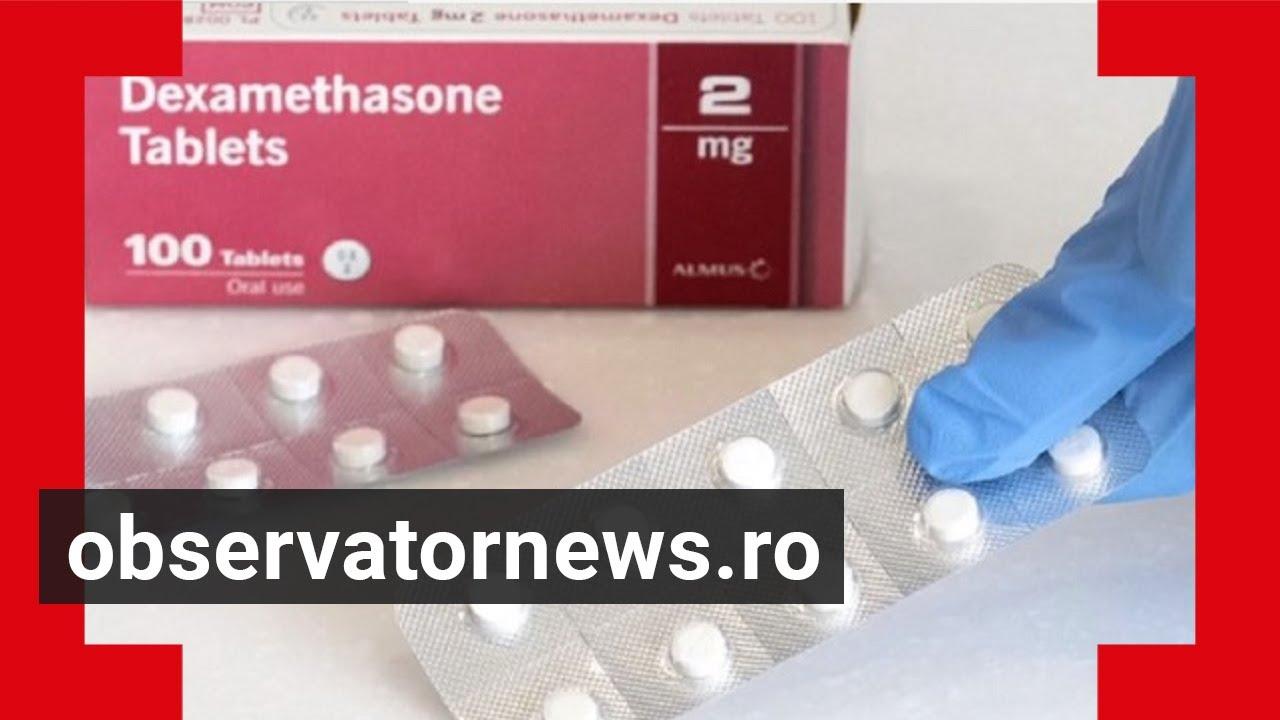 Medicamente vasodilatatoare pentru osteochondroza gâtului
