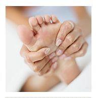 artrita articulațiilor degetelor și picioarelor
