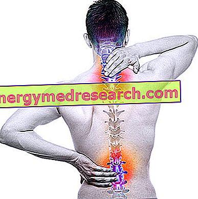magnet de tratament articular mâinile umflate și dureri