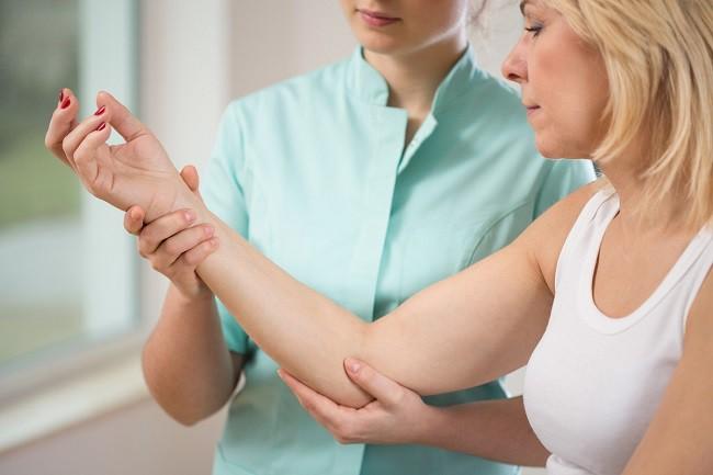 ce să faci atunci când articulațiile mâinilor doare cumpara artropant