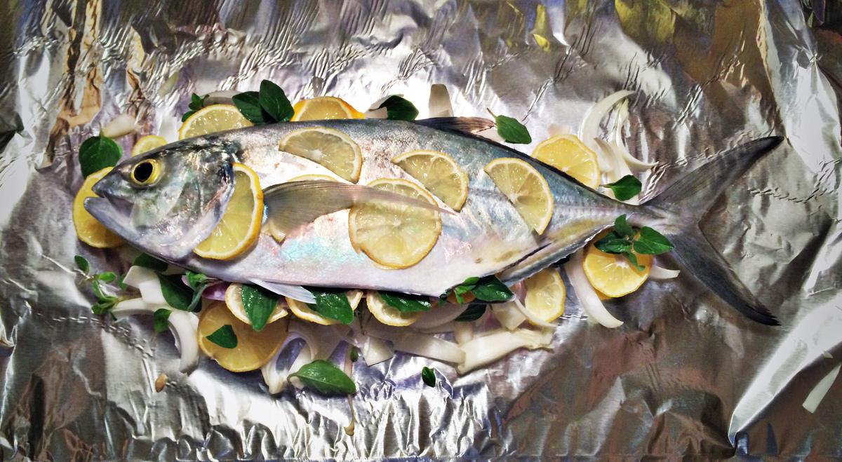 preparare comună pe bază de pește cauzează artroza brahială