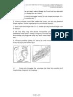 Pregătirea articulațiilor de relief tratamentul rupturii ligamentelor și mușchilor articulației umărului