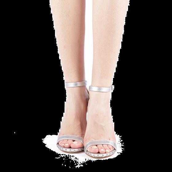 tratamentul articulațiilor sandale tratarea cu laser a artrozei piciorului
