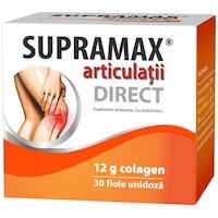 medicament pentru articulațiile don Preț