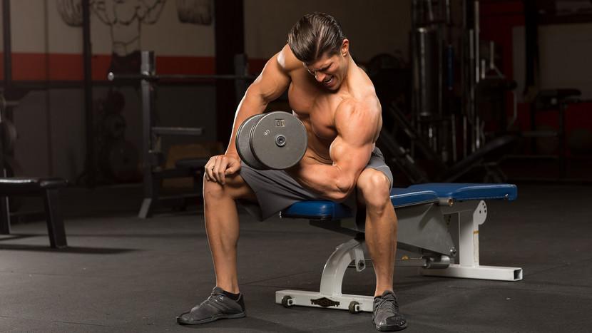 cum se poate reduce durerea articulară după antrenament creșterea durerii articulațiilor în