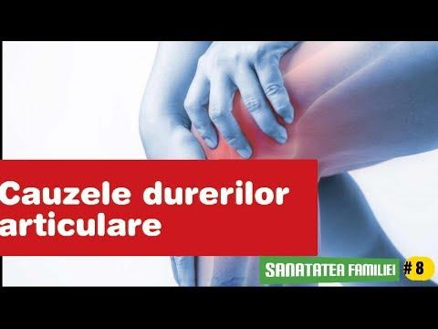 tratamentul artrozei articulare cu mumie complicații ale artrozei articulației gleznei
