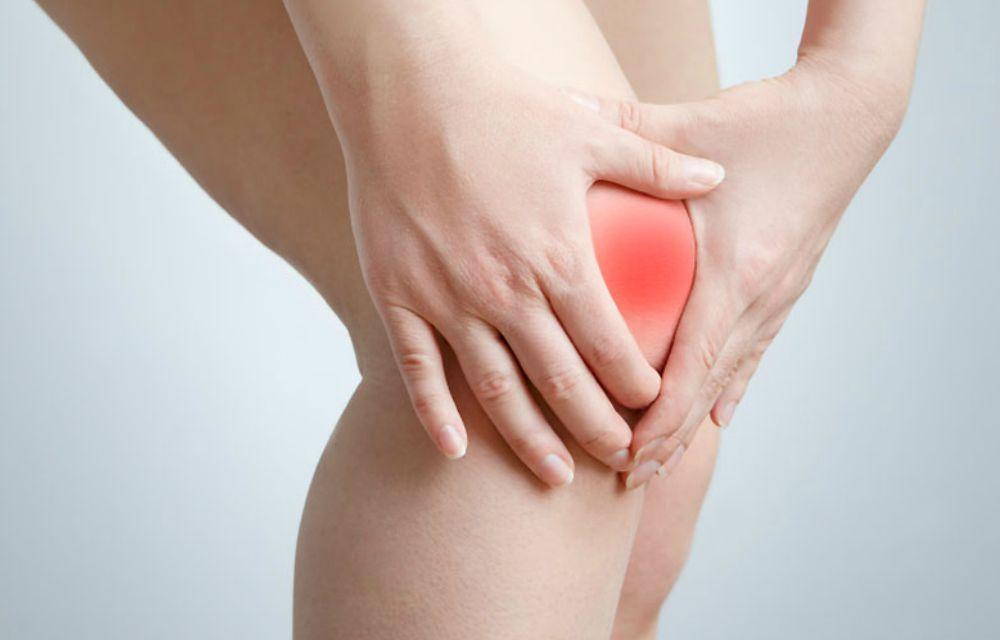 Artrita tratează mucoasa. Liga Romana contra Reumatismului
