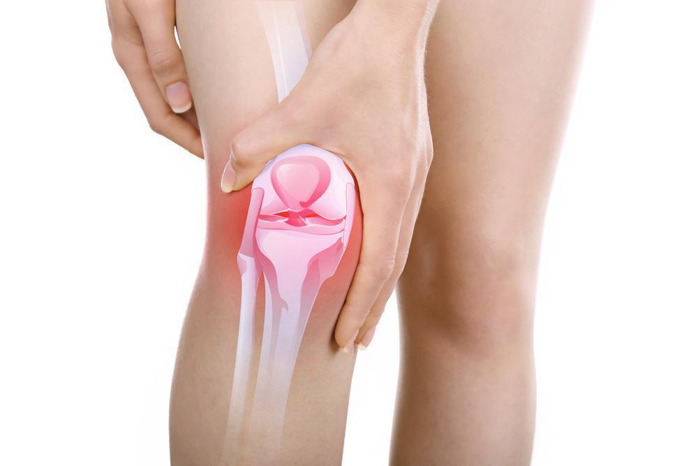 dureri de genunchi doar noaptea