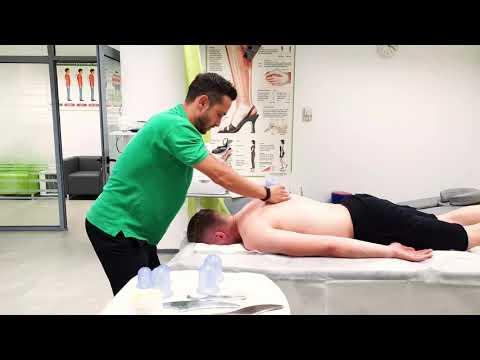 tratamentul medicamentos cu artroză cervicală umflarea picioarelor nu dispare