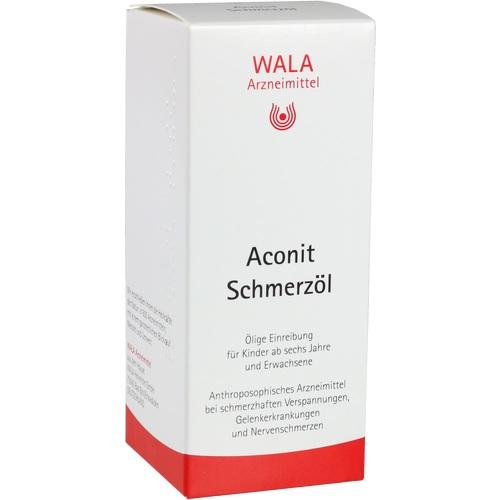 Amestec pur de uleiuri esențiale pentru reumatism – Laboratoarele Remedia
