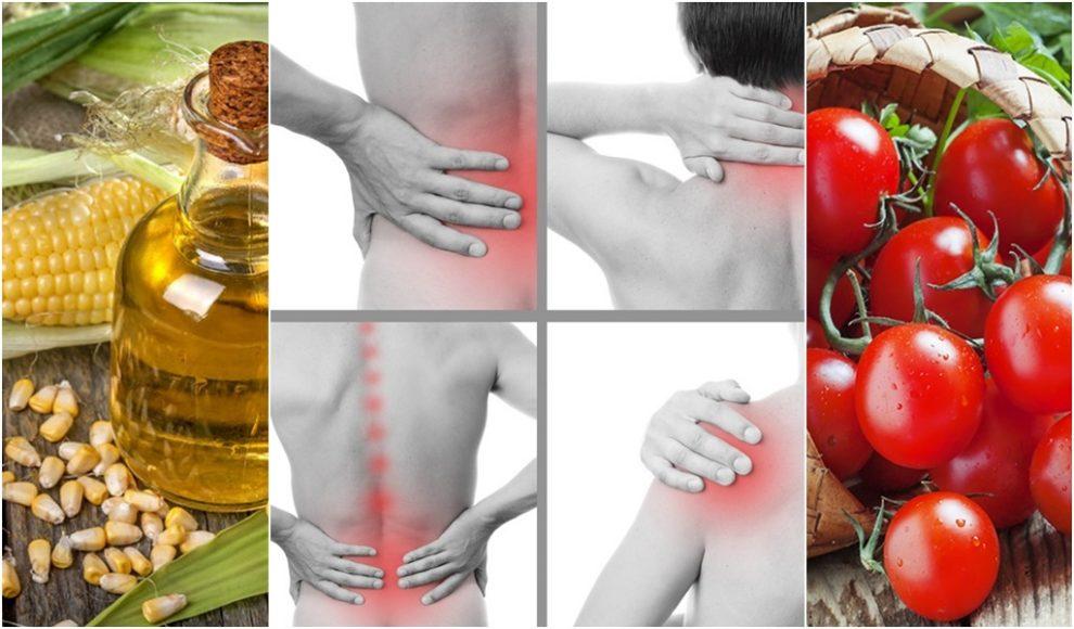 ureaplasma dureri articulare artroza genunchiului provoacă 3 grade