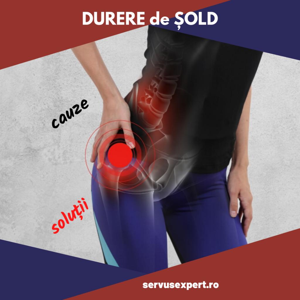 Рубрика: Dureri articulare și musculare cauzează