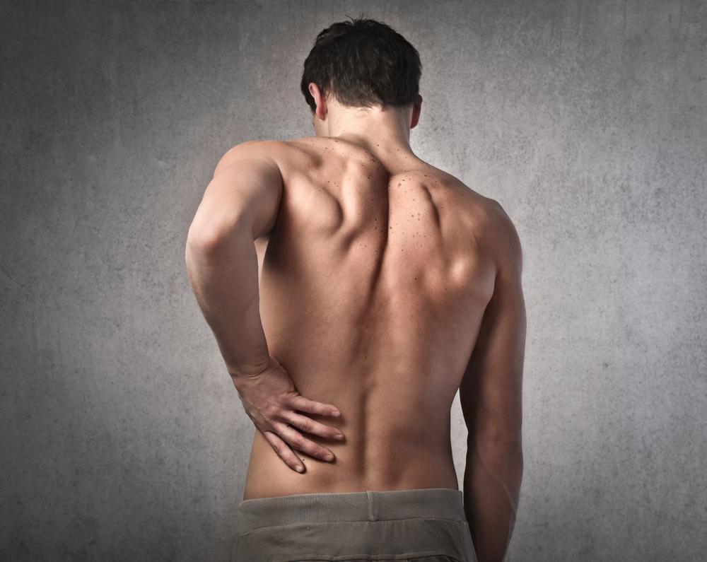 artroza simptomelor tratamentului genunchiului tratamentul hemoragiei articulare