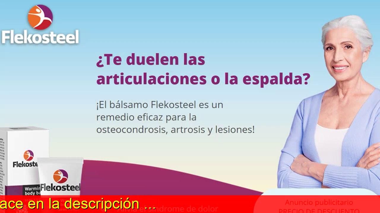 osteochondroza tuturor articulațiilor durere de mobilitate la genunchi