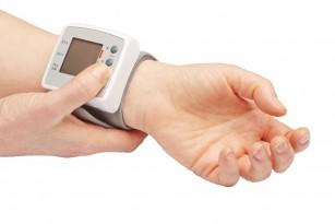 hipotensiune arterială și dureri articulare