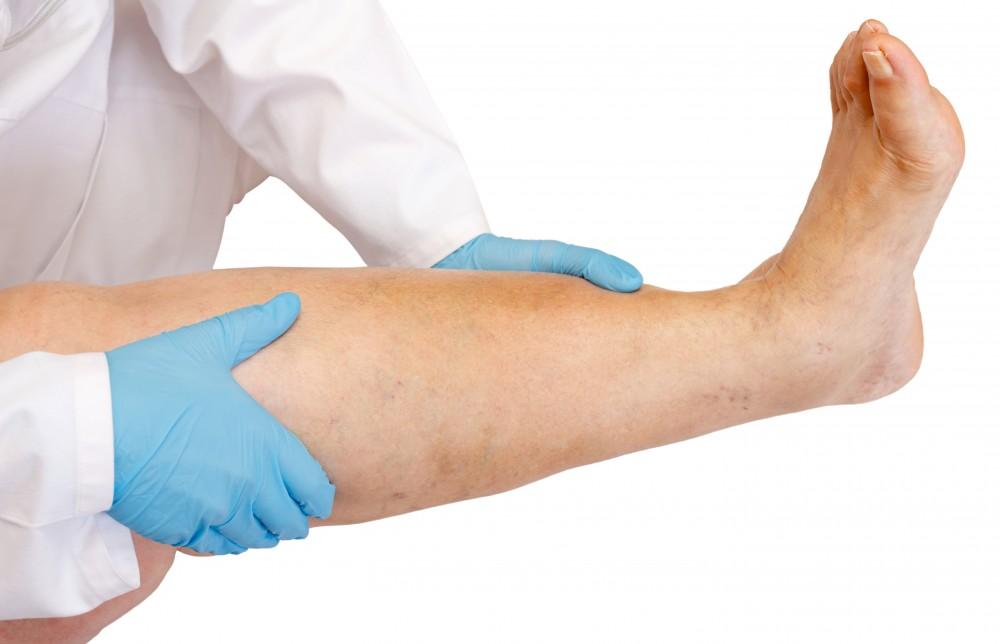 inlatura durerile articulare si musculare