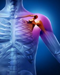 asanas pentru articulațiile genunchiului artrita artroza simptomelor articulației umărului