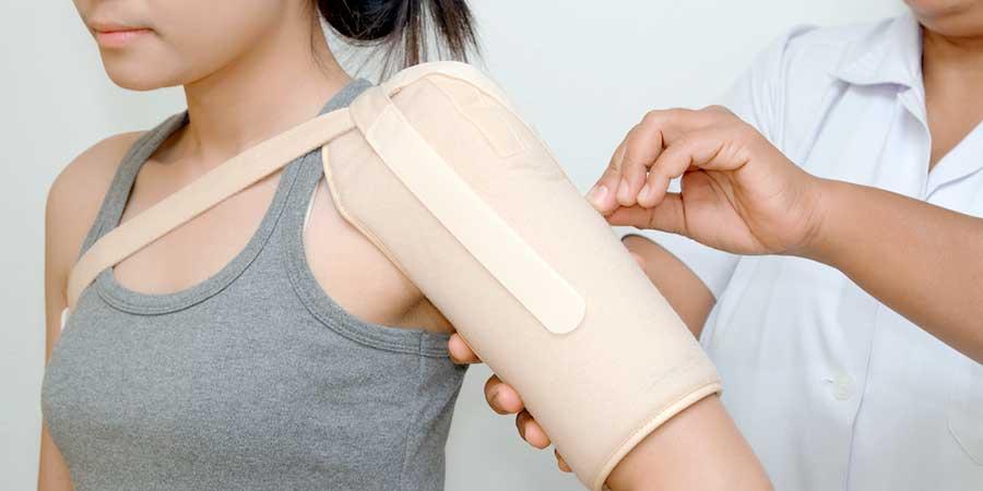 tratamentul articulației genunchiului osteoporozei