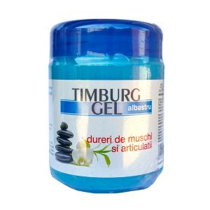 vitamine pentru durerea în mușchi și articulații durere și clic în articulații în timpul mișcării