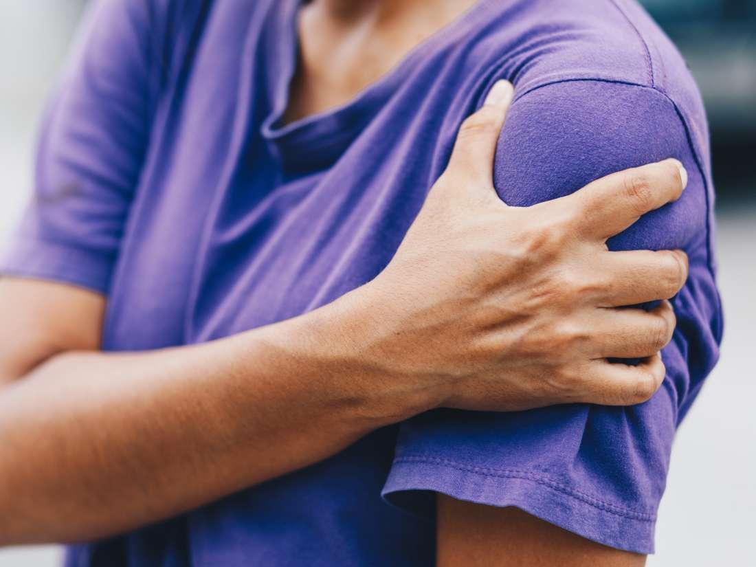 articulațiile sunt dureroase din cauza lipsei de somn calmante pentru dureri de sold