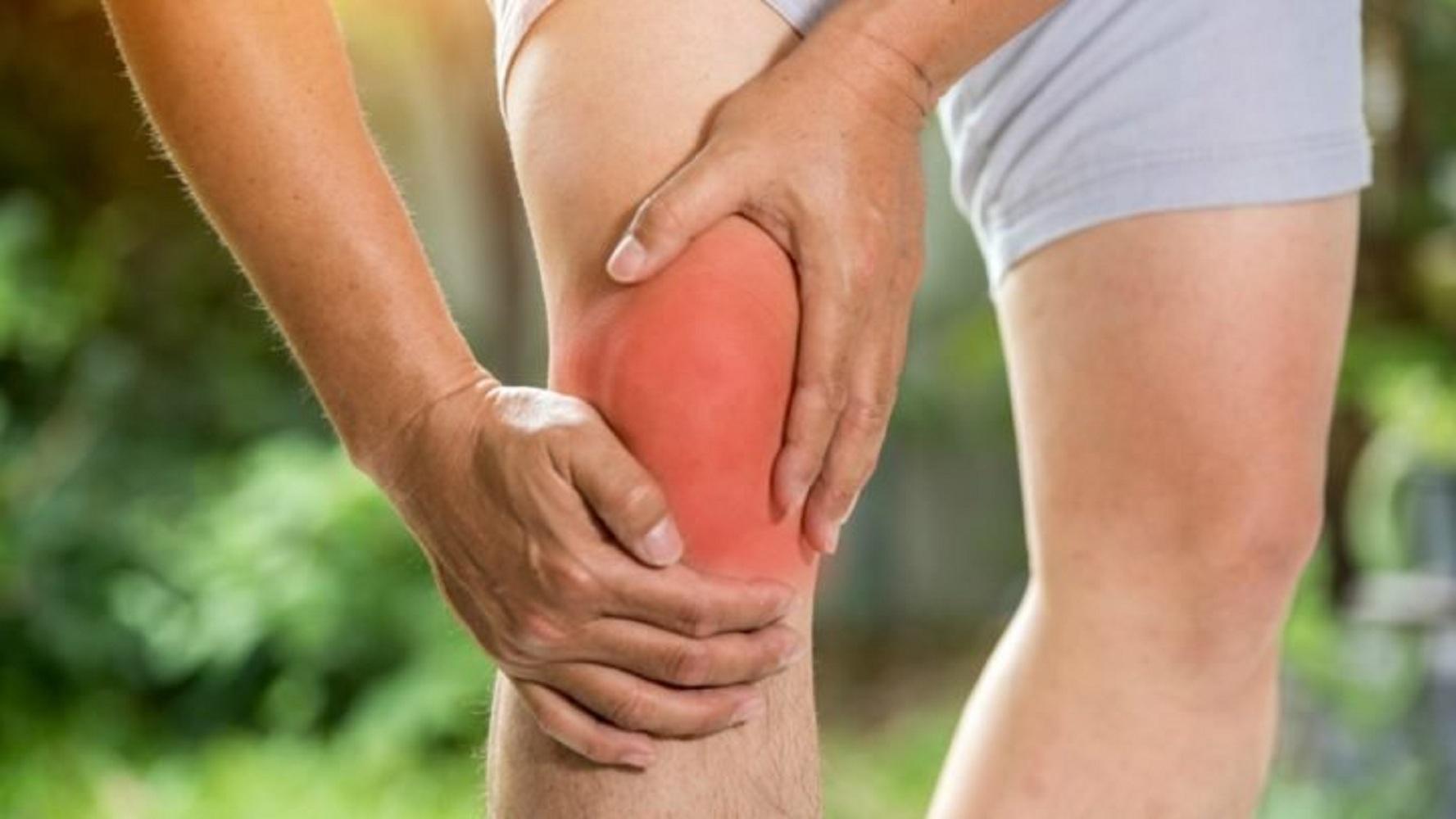 durerea articulară a crescut cum se tratează artrita reumatoidă juvenilă