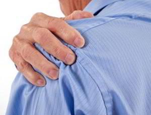 care a vindecat articulațiile dureri articulare cu urticarie