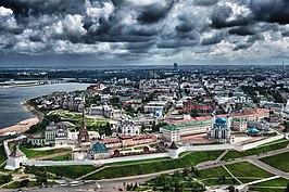Cumpărare de cultură în Ulyanovsk