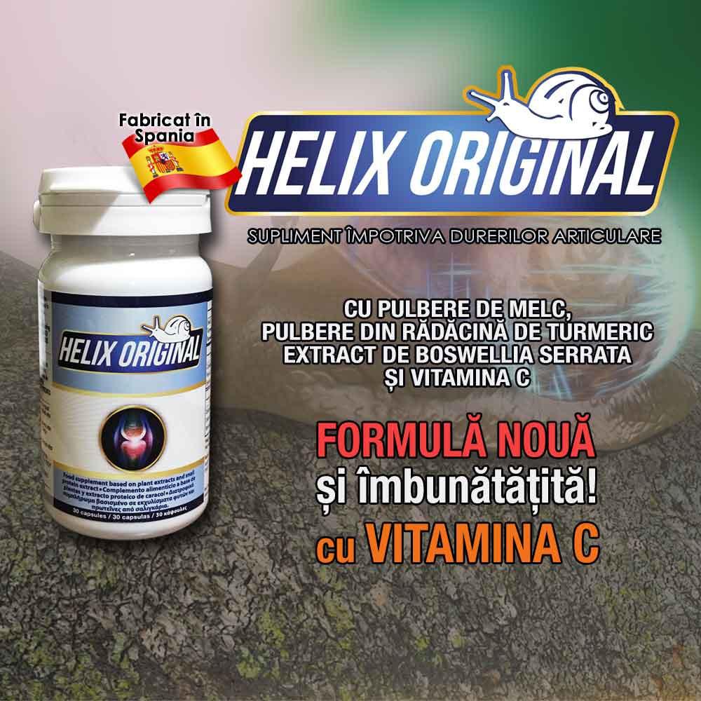 ce vitamine sunt folosite pentru durerile articulare