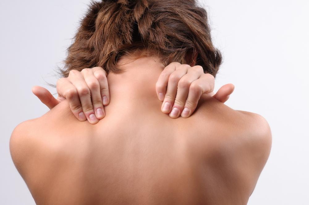Spondiloza cervicala: de ce apare si cum se trateaza