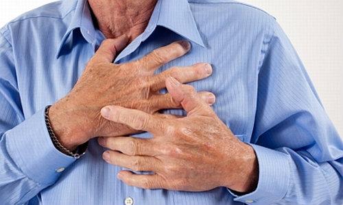 dureri de spate inferioare în articulațiile pieptului periartroza revizuirii tratamentului articulației umărului