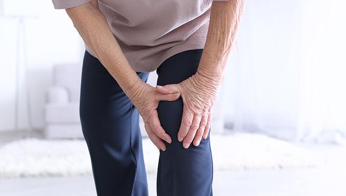 adresele clinicilor pentru tratamentul artrozei