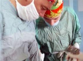 tratamentul artroscopic al articulațiilor umărului