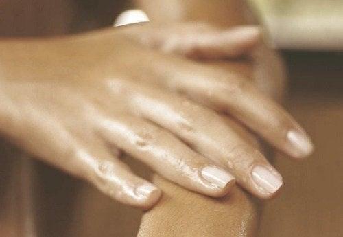 boli articulare la bărbații mai în vârstă
