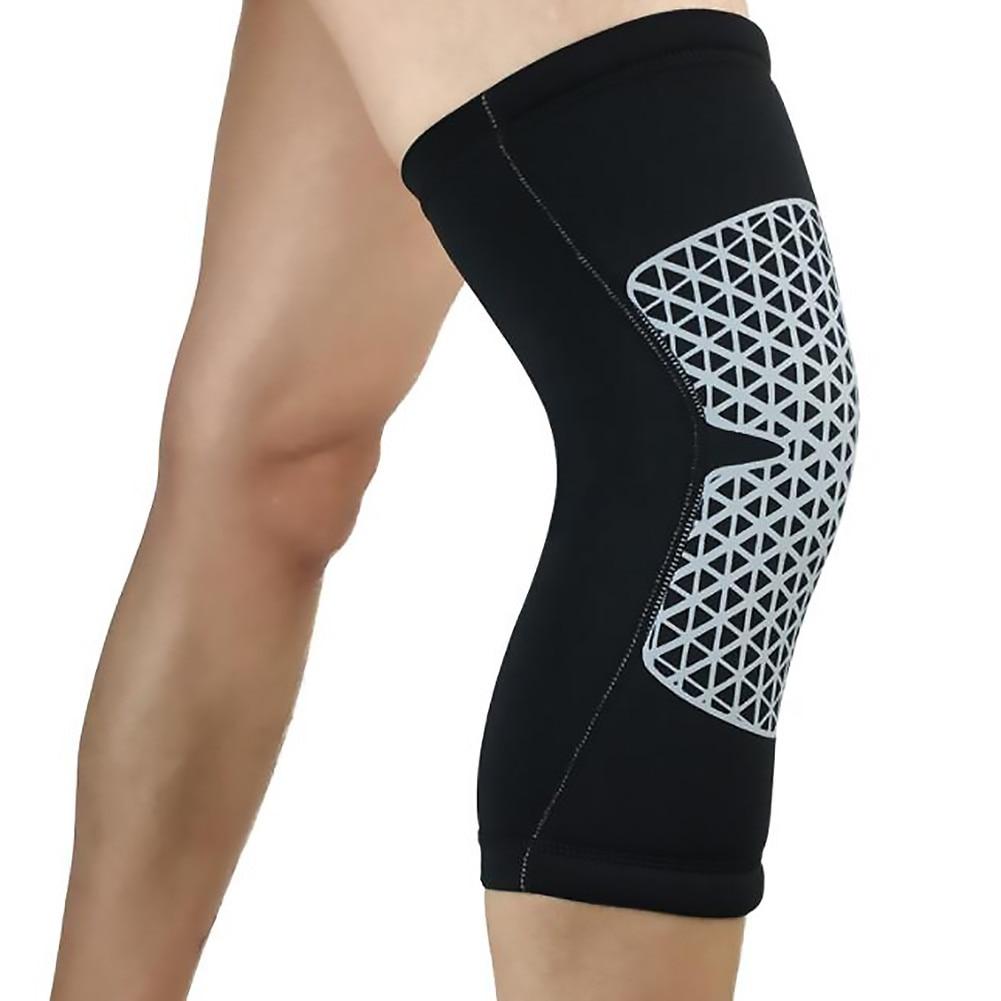 Tehnica realizează bandaje în formă de opt pe picior și picior - Simptome