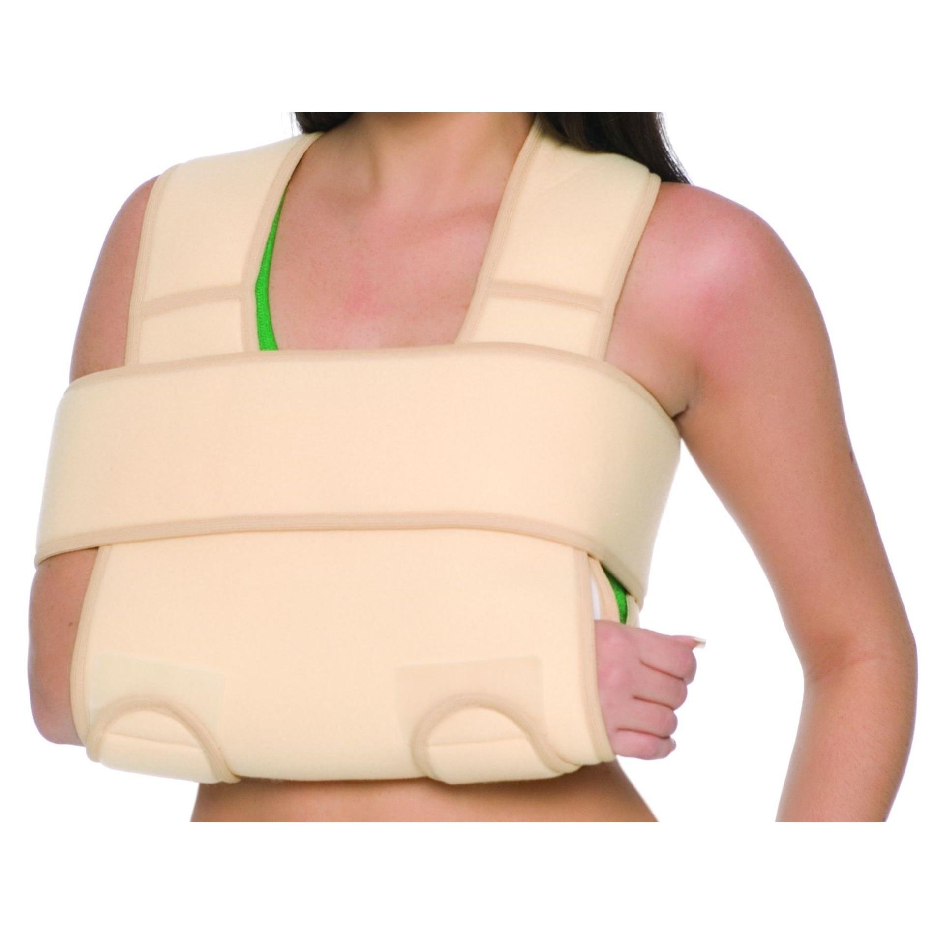 bandaj pentru deteriorarea articulației umărului unguente pentru inflamația articulației umărului