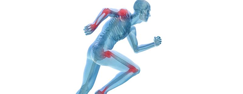 care se injectează cu dureri articulare