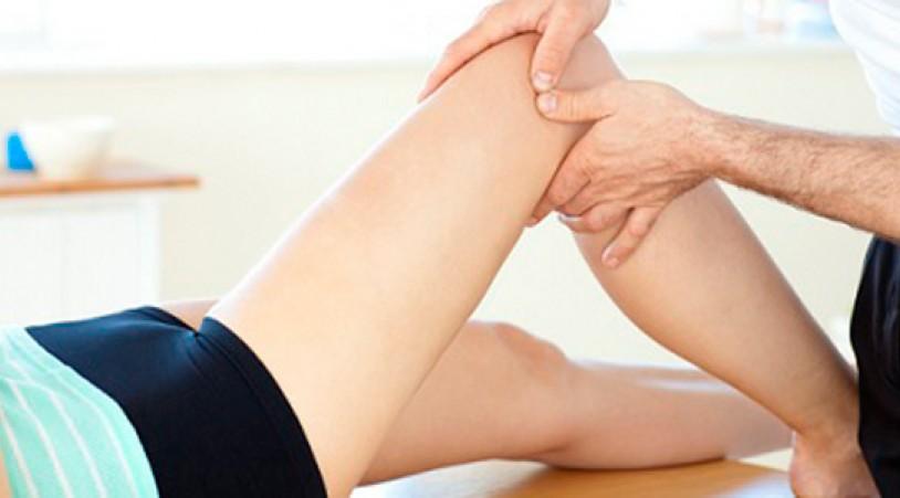 tratament cu artroză caripazimă simptome dacă toate articulațiile doare