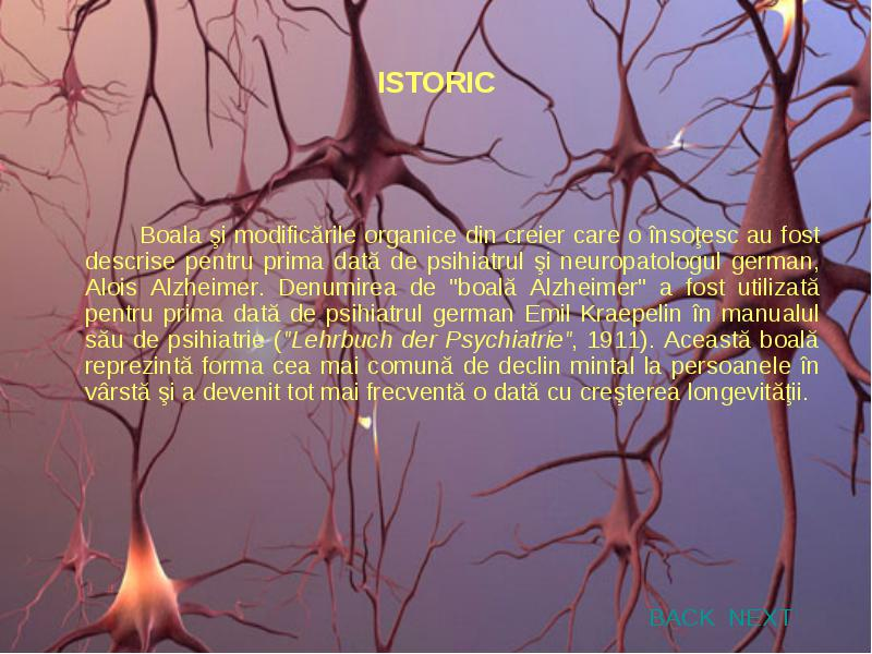 boală comună comună în latină tratamentul ciupit de nervul șoldului
